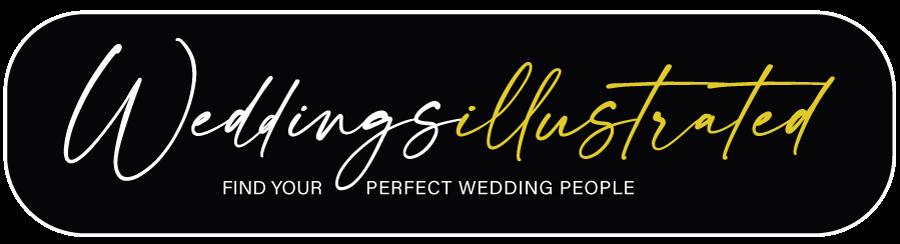 Weddingsillustrated